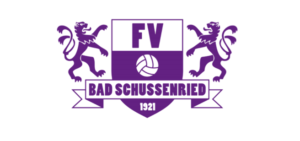 FV Bad Schussenried